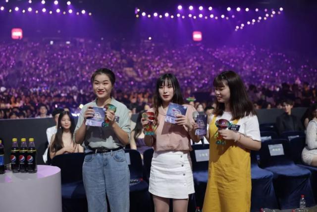 会员权益哪家强?芒果TV重磅打造回馈芒果会员的年度品牌活动——青春芒果节! 18