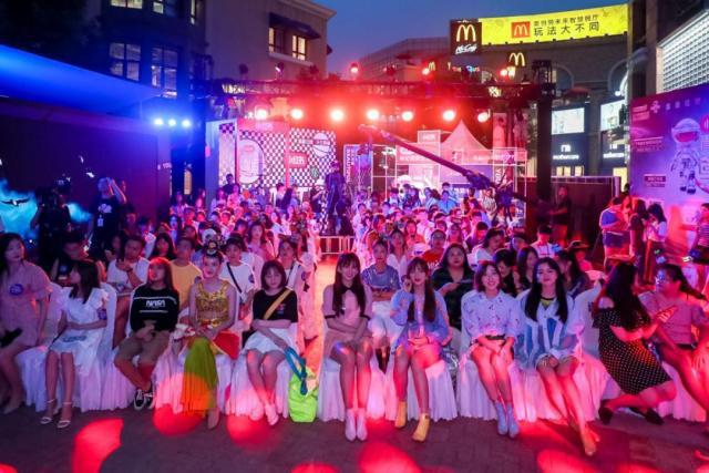 芒果TV重磅打造回馈芒果会员的年度品牌活动——青春芒果节