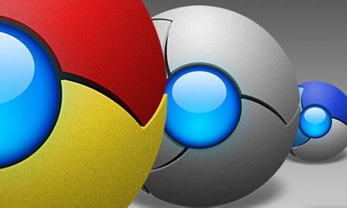 官方下载Google Chrome浏览器离线包的方法-涅槃茶馆