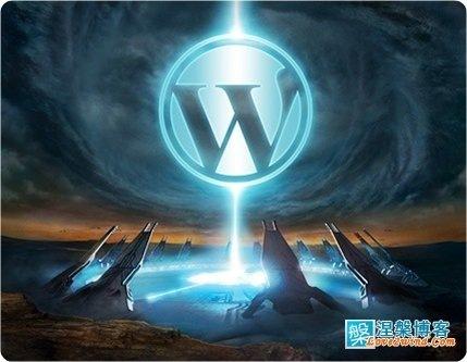 WordPress 3.0 简体中文版发布-涅槃茶馆