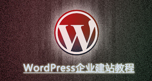 推荐一本WordPress电子教程和一本电子书