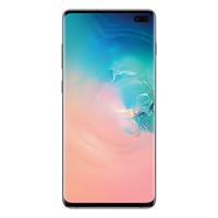 SAMSUNG 三星 Galaxy S10+ 智能手机 8GB+128GB