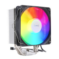 30日16点 : ProArtist 雅浚 Basic3 B3 CPU散热器