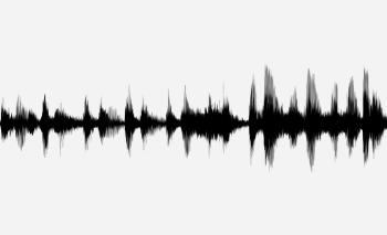 [冷门]windows安装音视频处理开源工具ffmpeg