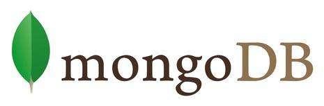 mongodb 备份或恢复某个数据库集合Collections
