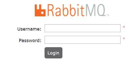 rabbimtmq启动或管理插件时报错{error,{missing_dependencies,[crypto,ssl],