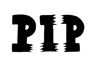centos7安装pip并升级pip