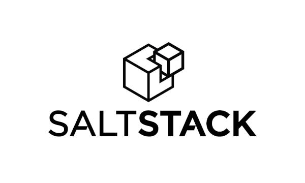 saltstack windows 常用操作创建用户安装系统角色等