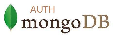 mongodb Profiling(分析器) 之慢查询详解在副本集或分片集开启