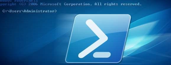 powershell 使用set-acl修改文件夹权限