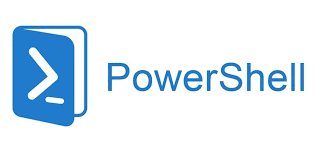 powershell (使用appcmd.exe)怎么回收全部的IIS程序应用池