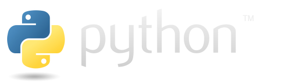 centos, ubuntu , Debian, Fedora,openSUSE.... 安装install python 头文件及静态库