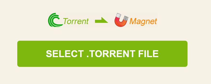 磁力转种子,种子转磁力网站