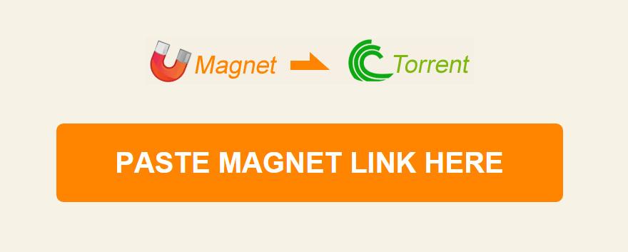 请磁力转种子,种子转磁力网站